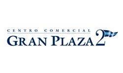 Empresas con las que trabajamos: Centro Comercial Gran Plaza 2