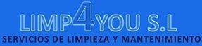 Servicios de limpieza y Mantenimiento en Madrid |Lim4you