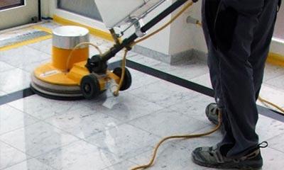 Limpieza y Mantenimiento | Servicios de limpieza y tratamiento de suelos